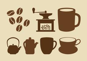 Tea-and-coffee-set
