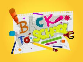 Back-to-school-graphics