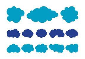 Clouds Set