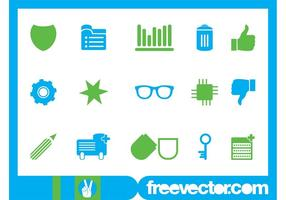Icons-set-vector-art