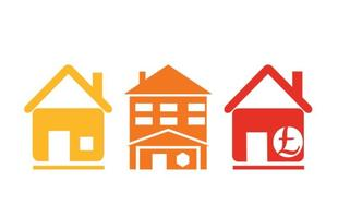 Real-estate-icons-graphics