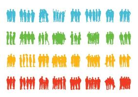 Groups-of-people