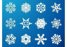 Christmas Ribbon Banner - Download Free Vector Art, Stock ...