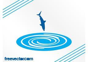 Fish Logo Graphics