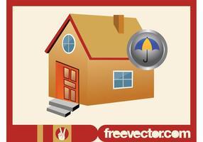 Home Insurance Graphics