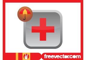 Icono de Seguro de Salud