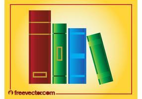 Bücher Grafiken