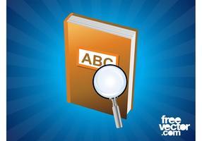 Woordenboekafbeeldingen
