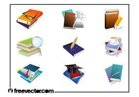 Education Layouts