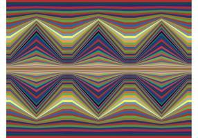 Op Art Background Graphics