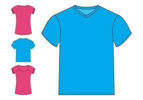 Graphic Shirts Women