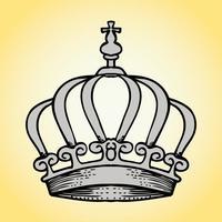 Royal-crown-graphics