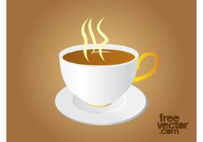 Cup-of-coffee-graphics