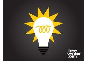 Good Idea Icon
