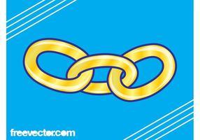 Golden Chain Graphics