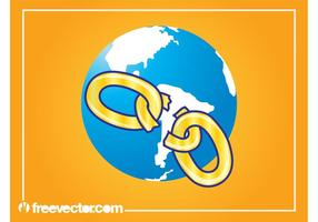 Design de Rede Global