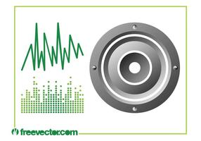Sound And Music Graphics