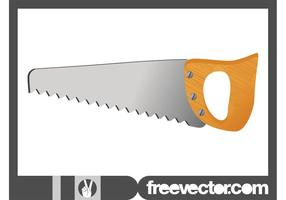 Handsaw Graphics