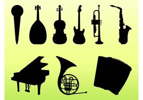 Musical-instruments-graphics-set