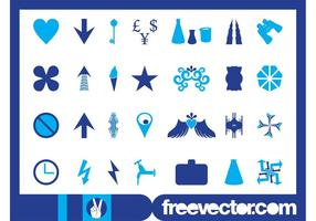 Icons-and-symbols-graphics-pack