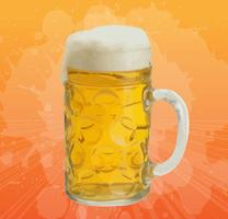 Glass-of-beer-vector