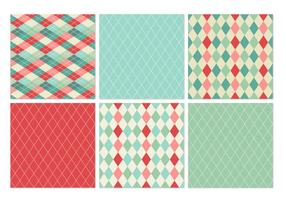 Retro-harlequin-vector-patterns