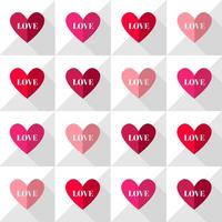 Love-hearts-pattern-vector