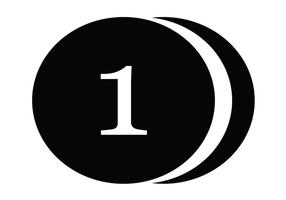Icon-1-vector