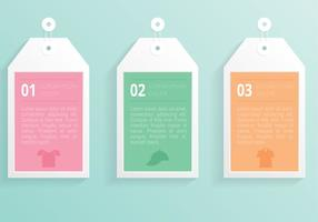 Modern-label-tag-vector-template