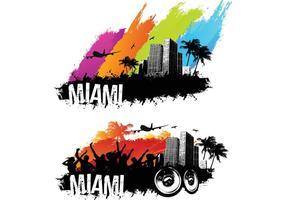 City-design-vector-banner
