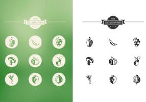 Vegetables-and-fruits-vector-set
