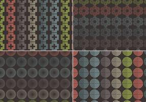 Abstract-seamless-vector-patterns