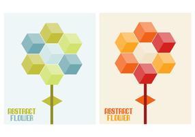 3d-flowers-vector