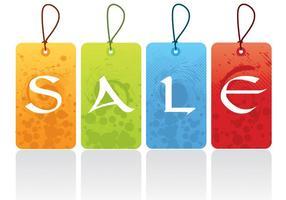 Bright-sale-tag-vector