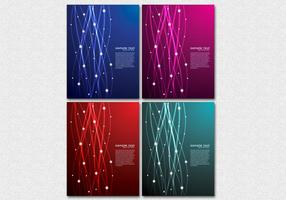 Glowing-lines-background-vector