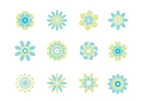 Fresh-abstract-flowers-vector-pack