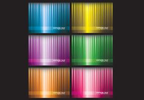 Bright-striped-background-vector-pack
