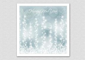 Sparkling-bokeh-new-year-vector-background