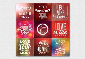 Blurry-valentine-s-day-vector-backgrounds