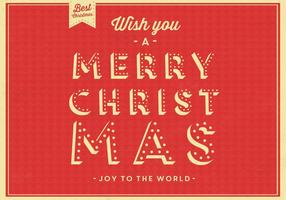Joy-to-the-world-christmas-vector-background