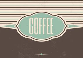 Vintage-coffee-vector-background
