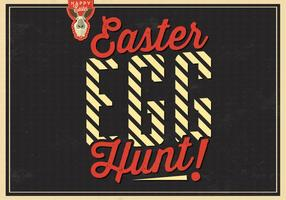 Easter-egg-hunt-vector-background