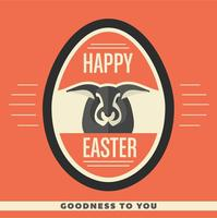 Happy-easter-egg-vector-background