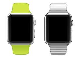 Iphone Watch Deals