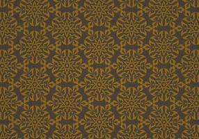 Dark-vintage-vector-pattern