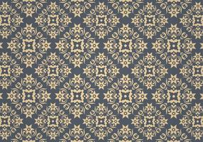 Charcoal-vintage-vector-pattern