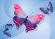 Open-uri20141004-2-59vjsp