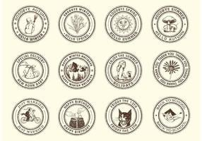 Free-vector-occasions-rubber-stamps