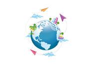 Open-uri20141004-2-525n9h