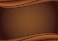 Open-uri20141016-2-14cggqi